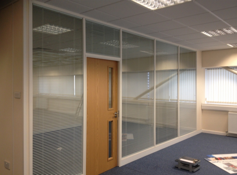 office_partition_(800x592)